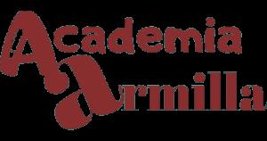 Academia Armilla